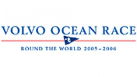 The Volvo Ocean Race 2005-06