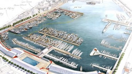 HYD to exhibit at the Monaco Yacht Show