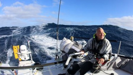 TJV Update – Andreas' Blog 14 Nov