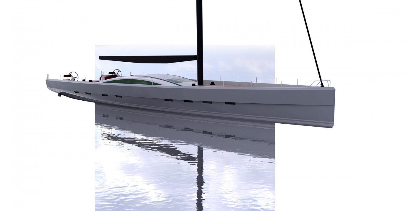 30m yacht side hi res 3